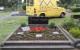 Grabpflege in Neuwied