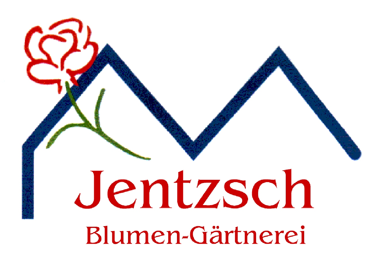 Blumen Jentzsch