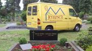 Grabpflege Jentzsch