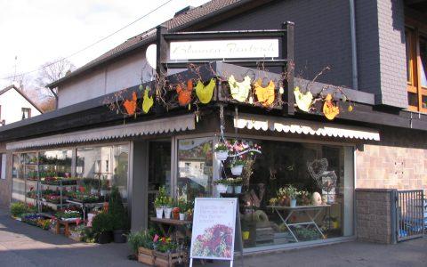 Blumen-Jentzsch